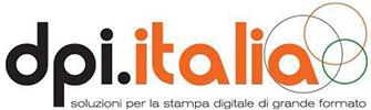 DPI ITALIA S.R.L.